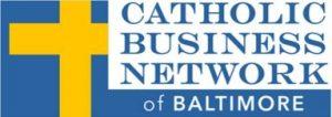 CBN-Baltimore